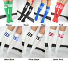 UK Top Quality Mens Women Soccer Baseball Basketball Sport Knee High Ankle Socks