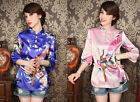Women New Arrival Blouses Chinese Tradition Style Shirt Blouse Tops M L XL XXL