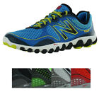New Balance 3090 v2 Men's Lightweight Running Shoes Sneakers Athletic
