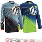 THOR PHASE 2015 YOUTH PRISM MOTOCROSS MX ENDURO OFF ROAD DIRT BIKE QUAD JERSEY