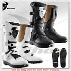 Thor Blitz MX ATV Motocross Offroad Riding Boot