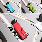New Sports Cycling Bike Bicycle 450ml Stainless Steel Water Bottle Vacuum Flask