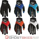 ONEAL ELEMENT KIDS YOUTH CHILDRENS RACEWEAR 2015 ENDURO MX ATV MOTOCROSS GLOVES