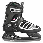 K2 Alexis Boa Ice Skate Women's Ice Skate (Black) New