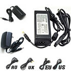 Hotsale AC 85-245V To DC 24V 1A 2A 3A 4A 5A Power Supply Adapter Driver Switch
