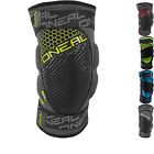 Oneal Sinner Motocross Cross Enduro Off Road Sports Limb Protection Knee Guards