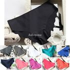 New Womens Sexy Seamless Briefs Underwear Panties Underwear knickers Lingerie