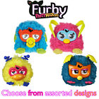 """FURBY - 5"""" Party Rockers /w Free Furby App - Assorted Colours"""