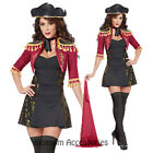 C897 Matador Woman Costume Spanish Bull Fighter Suit Fancy Dress Party Outfit