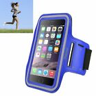 For iPhone X/6/6S/7/8/Plus Sports Gym Armband Case Running Jogging Cover Holder