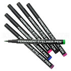 2 x Stargazer Semi-Permanent Waterproof Eyeliner Pen Various Colours