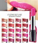 Avon Ultra Colour Indulgence Lippenstift