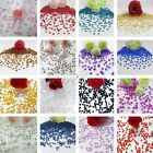 10000 Diamond Confetti 4.5mm Wedding Party Table Decor Crafts Multicolors Supply