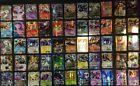 Pokemon TCG : 50 CARD LOT RARE, COMMON, UNC, HOLO GUARANTEED EX OR FULL ART