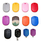 2011 - 2013  2014  2015  Ford Edge Remote Key Chain Cover  4 Button