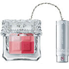 Jill Stuart Japan Mix Blush Compact N Cheek Color - 2015 Spring Collection