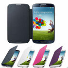 FITTED BACK BATTERY COVER FLIP CASE POUCH FOR SAMSUNG GALAXY YOUNG GT-S6310