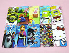 Multiple Styles Disney Frozen Hard Back Cover Case For iPod Touch 5 Touch 6 6TH