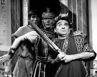 Carry on Cleo [Kenneth Williams & Cast] (56201) 8x10 Photo