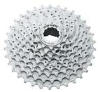 SRAM PG970 9 Speed MTB Cassette 11-34T Rear Sprockets Gears