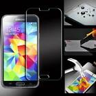 For Samsung Galaxy S5 S6 edge Tempered Glass Screen Protector 2.5D HD Protective