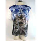 "Image of Mob Mentality Brand ""Alchemy Pyramids"" Short Sleeve T-Shirt"