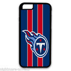 TENNESSEE TITANS SAMSUNG GALAXY & iPHONE CELL PHONE HARD CASE COVER $15.99 USD on eBay