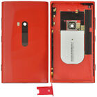 REAR BACK DOOR HOUSING BATTERY COVER CASE FOR NOKIA LUMIA 920 #H-603
