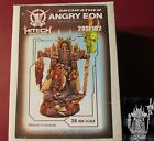 HiTech 28SF102 Archfather Angry EON Berserkers Lord Chaos Space Marine Champion