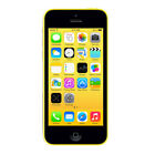 Apple iPhone 5C 8GB &quot;Factory Unlocked&quot; iOS 4G LTE Smartphone <br/> USA Seller - No Contract Required - Fast Shipping!!