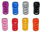 2003 - 2006 for Infiniti G35 with power rear hatch Remote Key Chain Cover