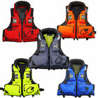 life jacket sales - Hot Sale Adult Buoyancy Aid Sailing Fishing Kayak Life Jacket Vest Preservers