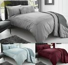 Modern Quilt Duvet Cover & Pillowcase Bed Sets Or Throw Or Cushion Or Curtains
