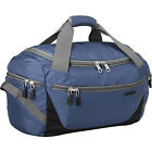 eBags TLS Companion Duffel 4 Colors All Purpose Duffel NEW