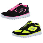 Pro Player Athena Women's Athletic Running Shoes Sneakers