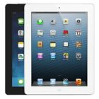 Apple iPad 4 64GB Verizon WiFi iOS 4th Generation Tablet
