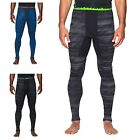 Under Armour CG Printed Compression Legging - Herren Funktionshose