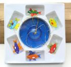 NEW Wholesale Job Lot Giftware 48 x Duck Fish Pig Starfish Mobile Ornaments