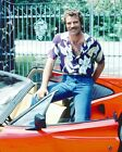 Selleck, Tom [Magnum PI] (57603) 8x10 Photo