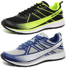 New Gola G-Max Mens Fitness Trainers ALL SIZES AND COLOURS
