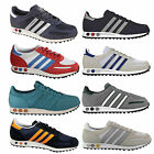 Adidas LA Trainer Originals Men's-Sneakers Running Shoes Casual Shoes Trainers