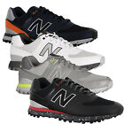 New Balance NBG 574B Spikeless Mens Golf Shoes  - Pick Color & Size