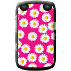 Dainty Daisies Hard Case For Blackberry 9320