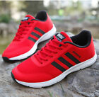 New Men's Smart Casual fashion shoes breathable sneakers running shoes hot