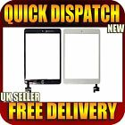 "A1432 A1454 A1455 Apple iPad Mini Screen Touch Digitizer Replacement 7.9 "" LED"