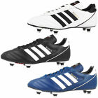 ADIDAS KAISER 5 CUP SG SHOES CLEATS FOOTBALL SHOES REAL LEATHER WORLD CUP