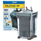 API Rena Filstar XP Aquarium Canister Filter available in 3 sizes