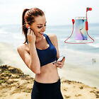 Waterproof Wireless Bluetooth4.1 Headset Ear Hook Sports Stereo Headset Earphone