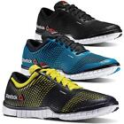 Reebok Zquick TR shoes sneaker men's sports shoes fitness shoes training shoes
