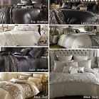 Kylie Minogue Duvet Cover Bedding Selection Or Runner Or Pillowcases Or Cushions